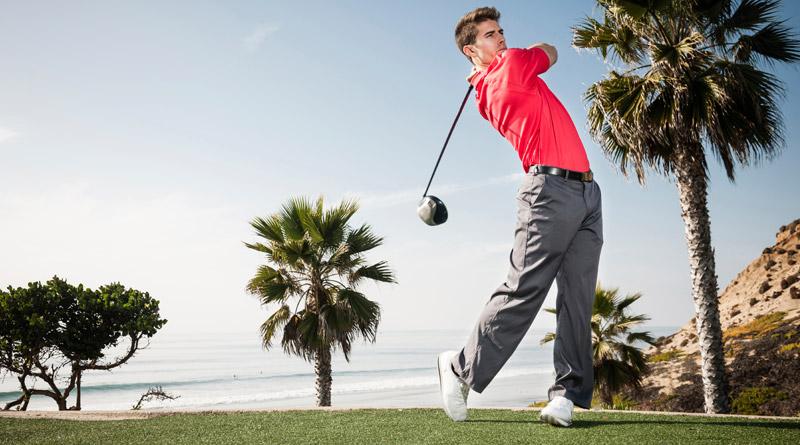 golf-40-destacado