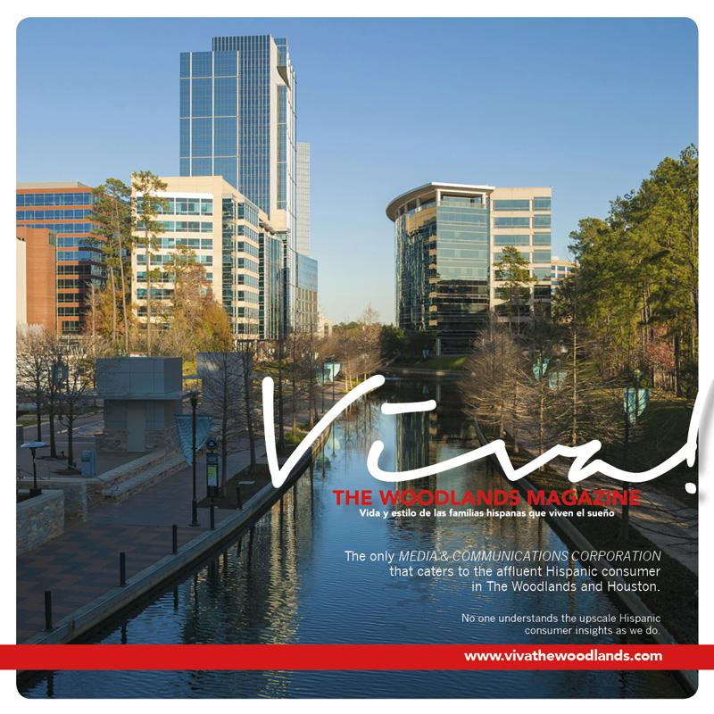 Media-Kit-VIVA-2015-ONLINE-WEB