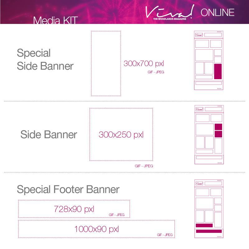 Media-Kit-VIVA-2015-ONLINE-WEB10