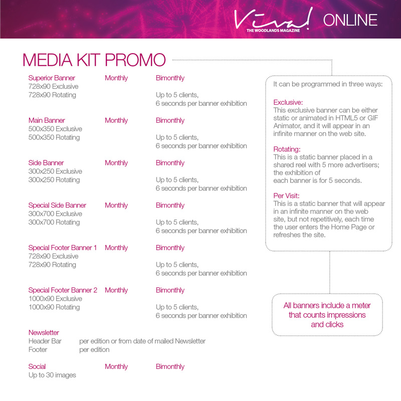 Media-Kit-VIVA-2015-ONLINE-WEB11