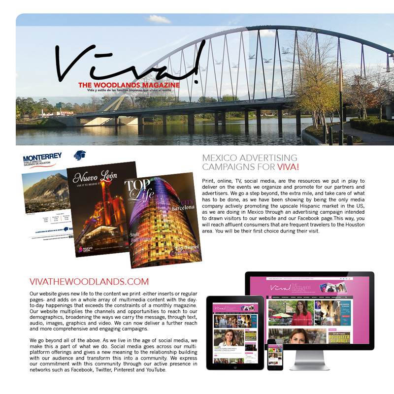 Media-Kit-VIVA-2015-ONLINE-WEB6