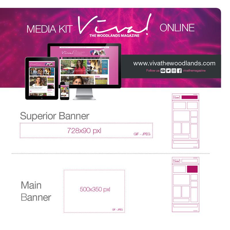 Media-Kit-VIVA-2015-ONLINE-WEB9