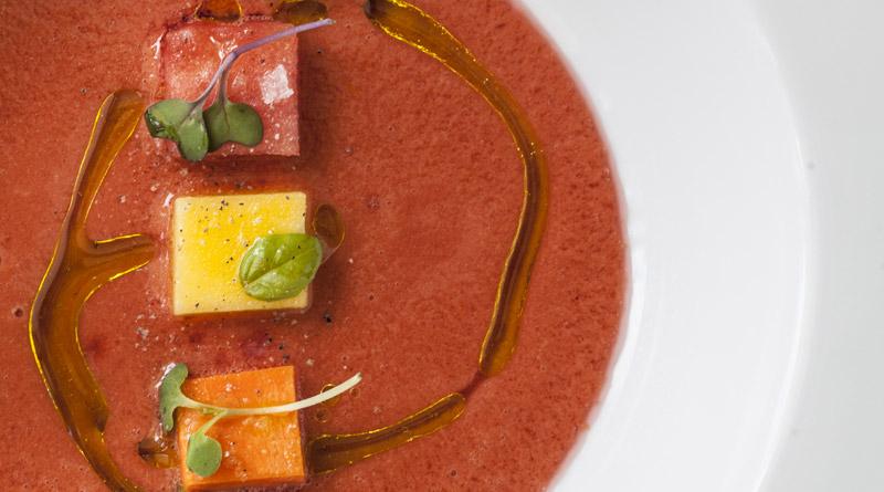 cocina42-destacado3