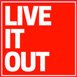 Live-it-out