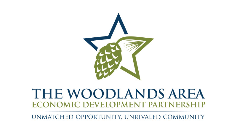 Logo-woodlands-area