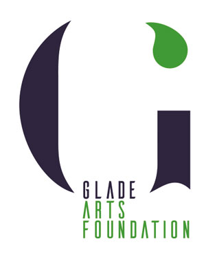 glade art fundation