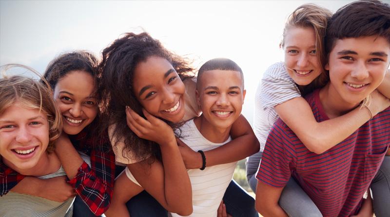 ¿CÓMO MOTIVAR A NUESTRO HIJO ADOLESCENTE?