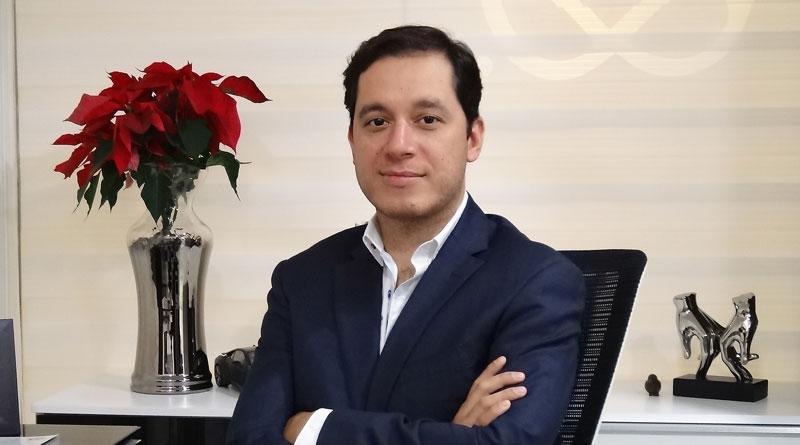 Benigno Ferreira