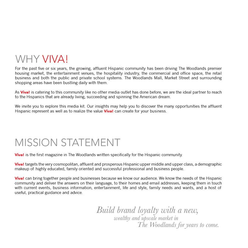 Media-Kit-VIVA-2015-ONLINE-WEB3